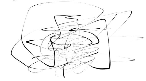 causal diagram root